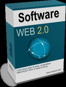 Box_02_Software_Web