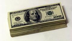 money Miran Rijavec