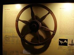 3 inventos de la antigüedad que revolucionaron al mundo
