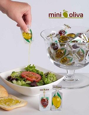 18 aceite de oliva