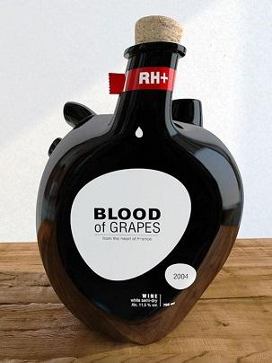 19 botella de vino