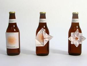 8 cerveza