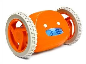 Woot-Clocky_Alarm_Clock