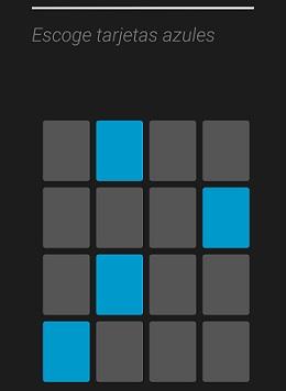 puzzle alarma despertdor